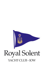 Royal Solent Yacht Club - Isle of Wight