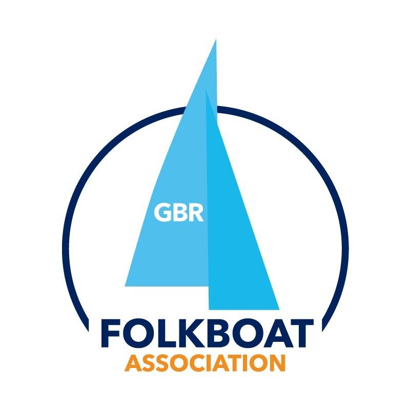 Folkboat Week 2021