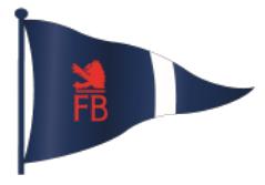 Folkboat Week 2018