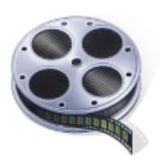 Film Night - 'The King's Speech'