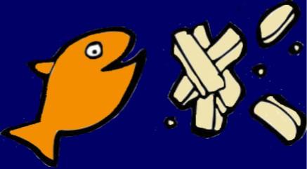 RNLI Fish & Chip Night