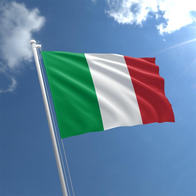 RSYC Trip to Florence