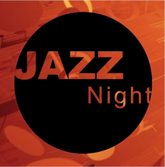 Royal Solent Jazz Night