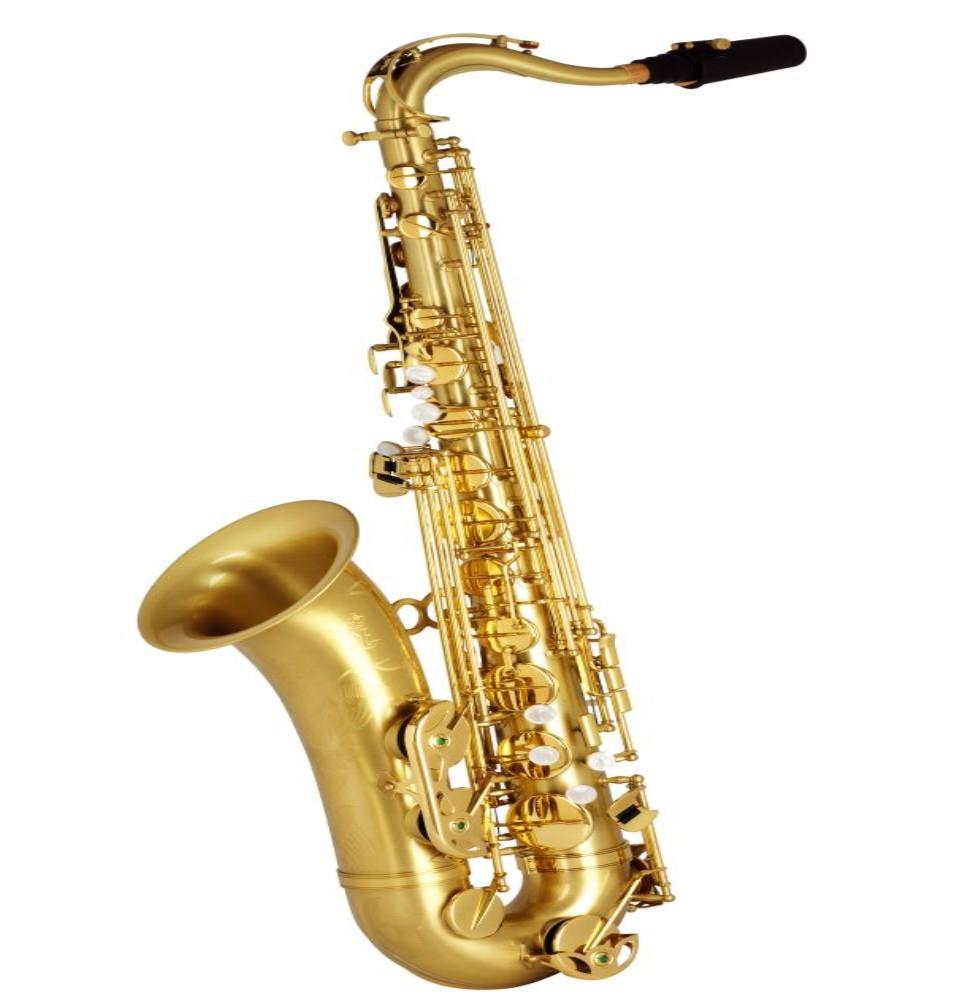 Royal Solent Jazz Weekend - BOOK ONLINE