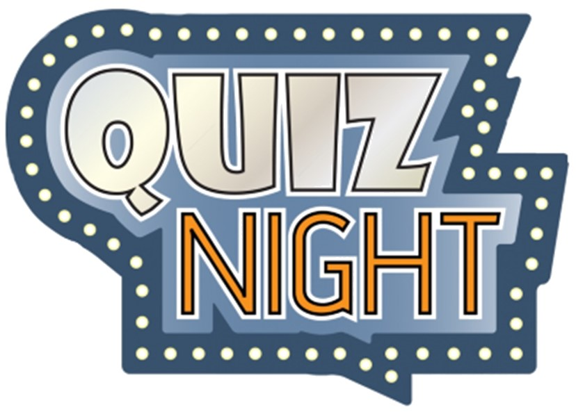 Nick Measor's Quiz & Supper at the Club
