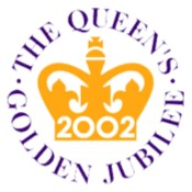 The Queen's Jubilee Race