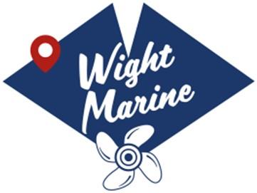 Winter Series 1 sponsored by Wight Marine